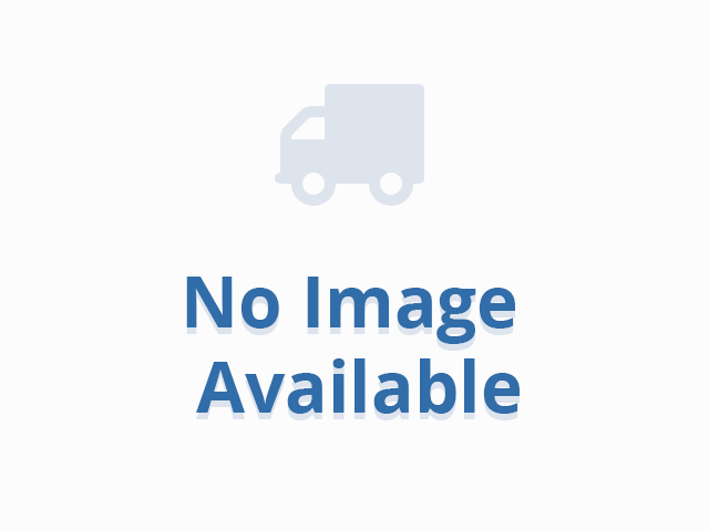 2019 Ram 1500 Regular Cab 4x2,  Pickup #504046 - photo 1